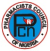 ppmvl logo